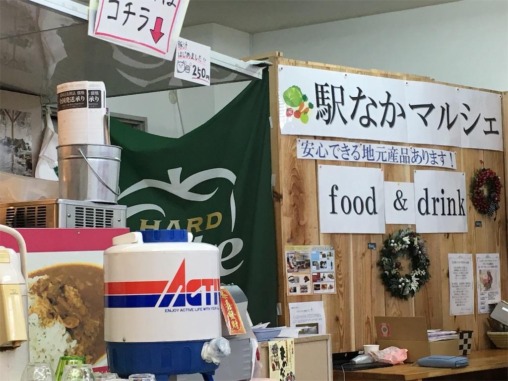 f:id:yuka1107t:20160208131219j:image