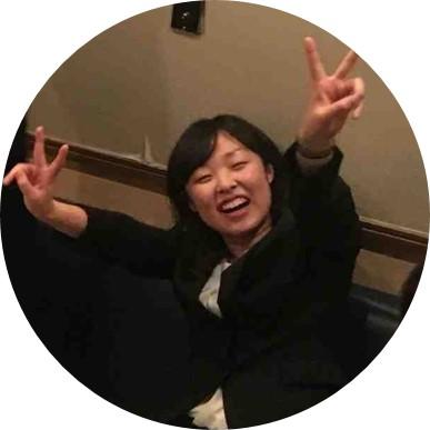 f:id:yuka1107t:20160524214221j:plain
