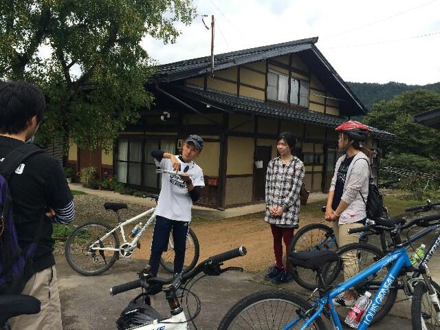 f:id:yuka1107t:20161009224235j:image