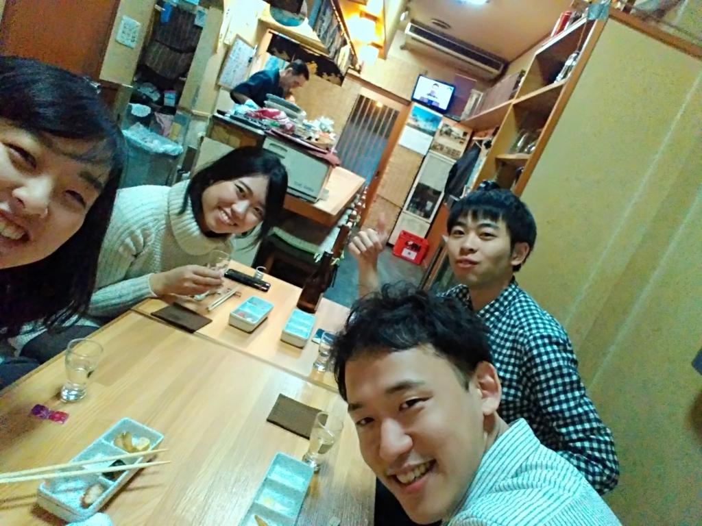 f:id:yuka1107t:20180212201837j:plain