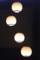 妙蓮寺 ライト