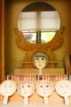 河合神社(下鴨神社)