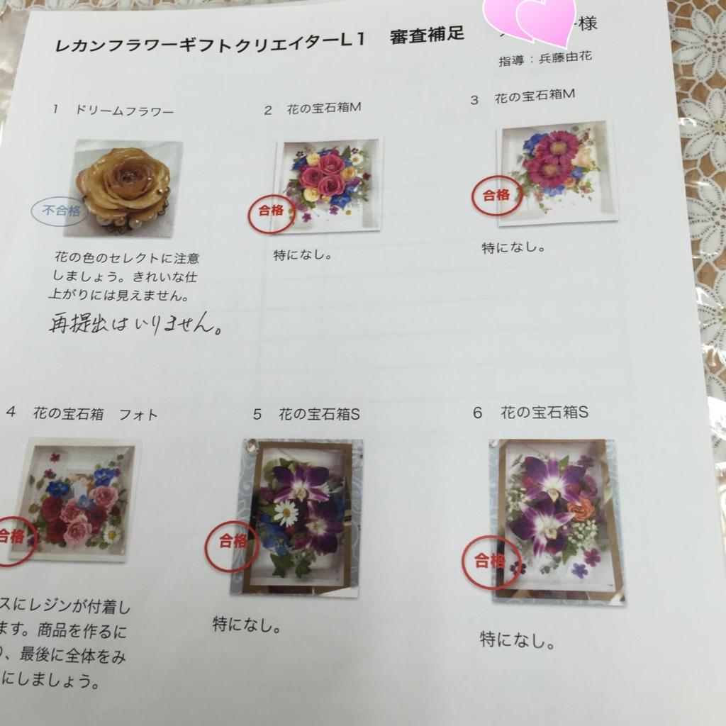 f:id:yuka878:20151217125837j:plain