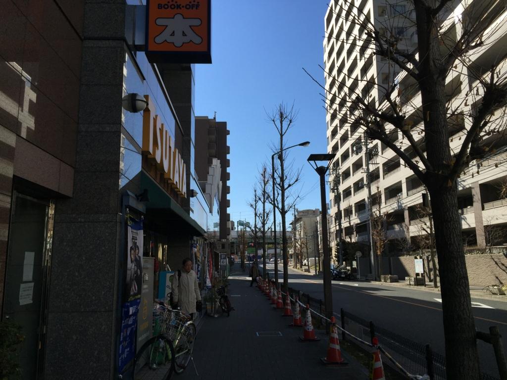 f:id:yuka878:20160110001626j:plain