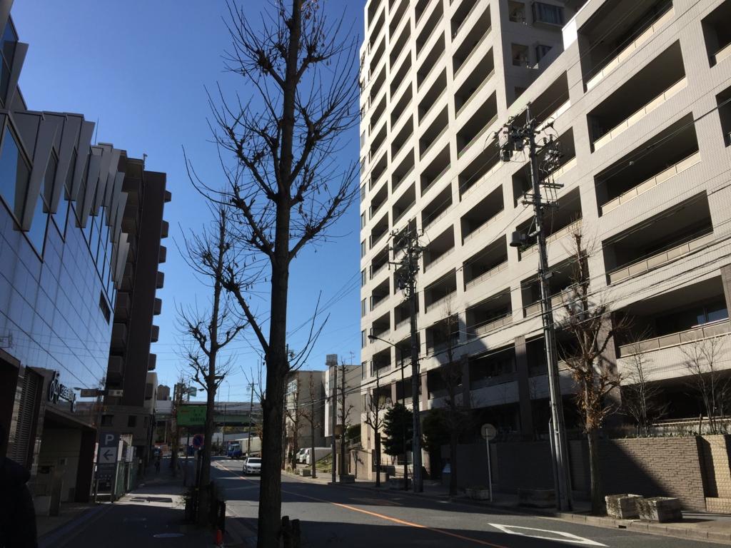 f:id:yuka878:20160110001652j:plain