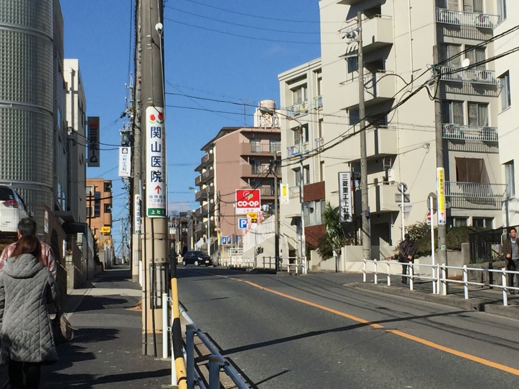 f:id:yuka878:20160110002101j:plain