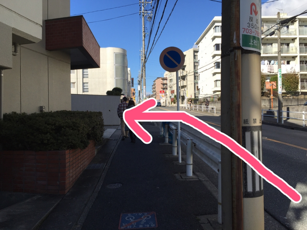 f:id:yuka878:20160117220236j:plain