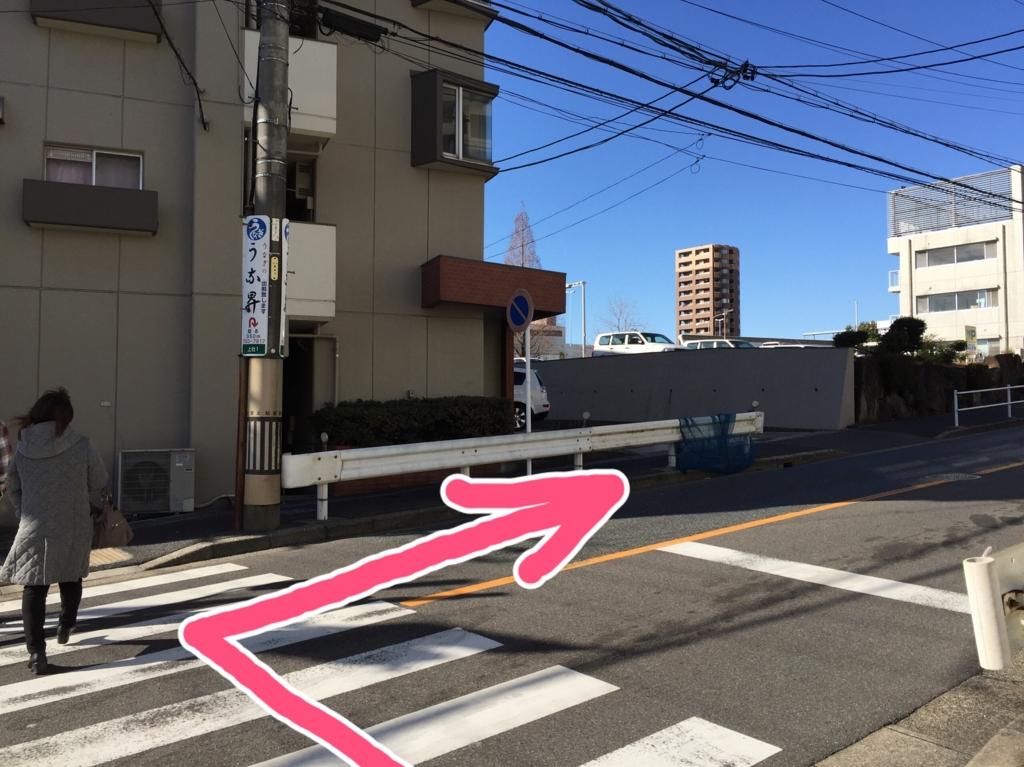 f:id:yuka878:20160118143206j:plain