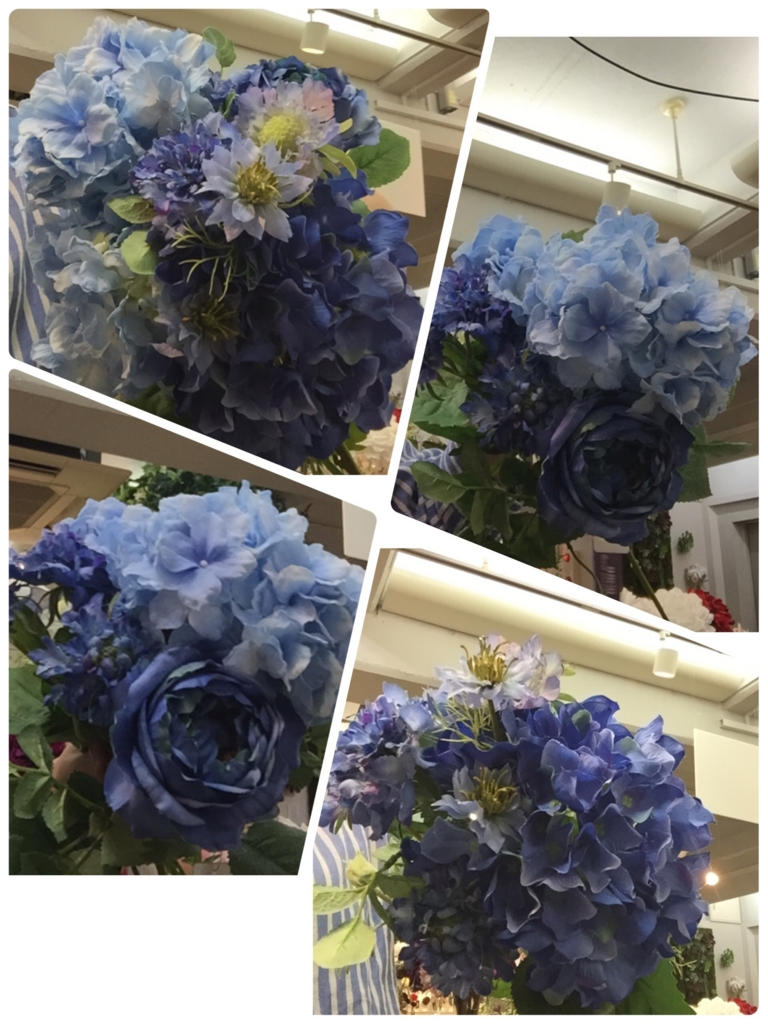 f:id:yuka878:20160719224350j:plain