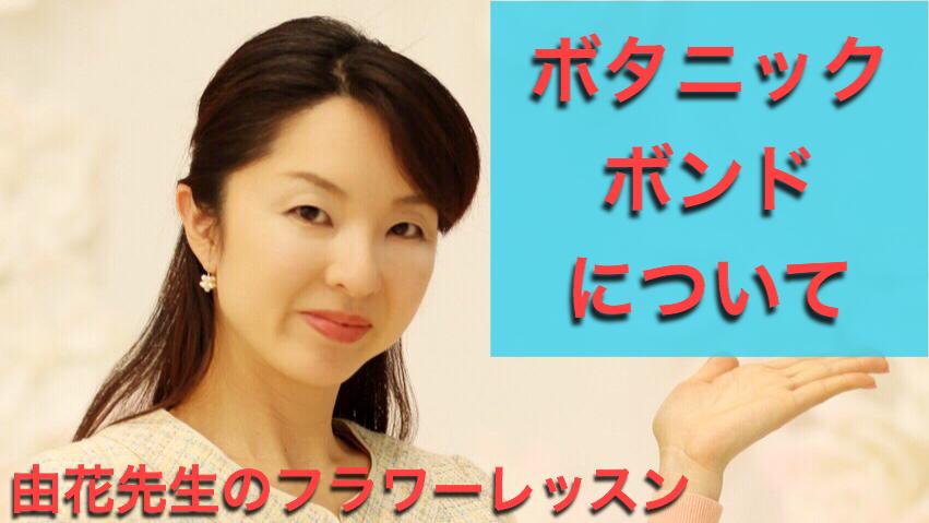 f:id:yuka878:20160818133055j:plain