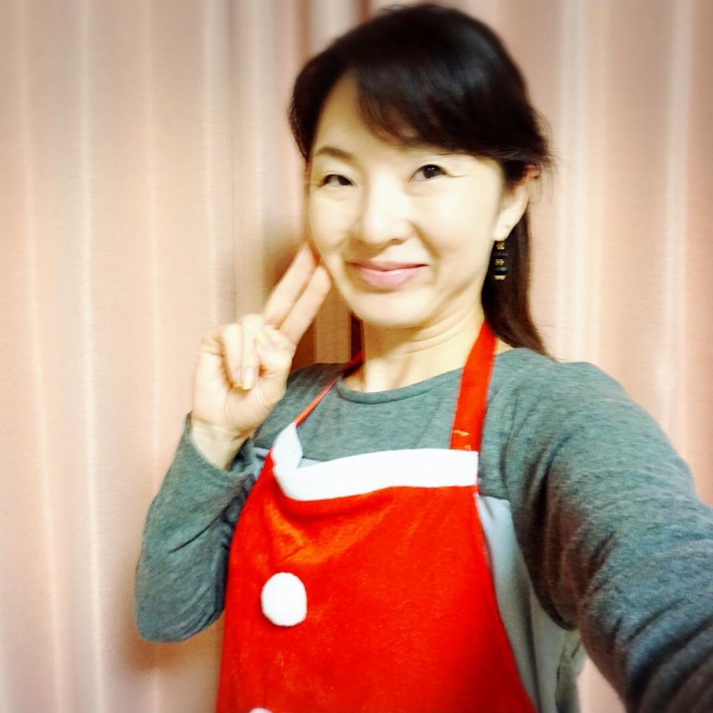 f:id:yuka878:20161130131103j:plain