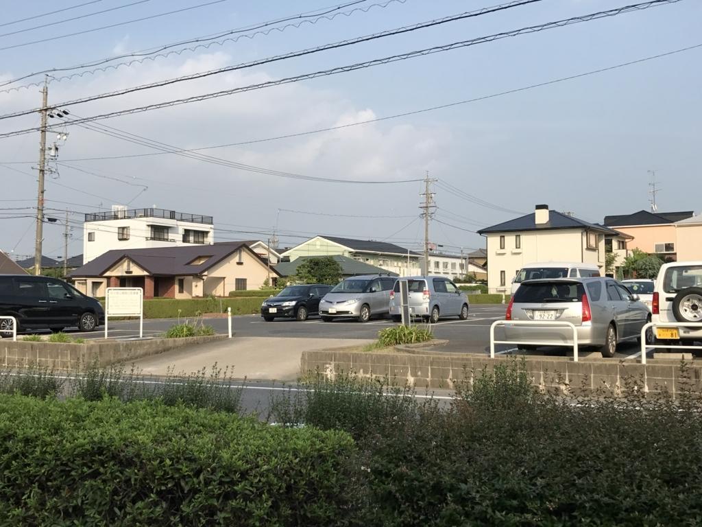 f:id:yuka878:20170804002541j:plain