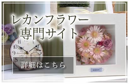 f:id:yuka878:20180117124811j:plain
