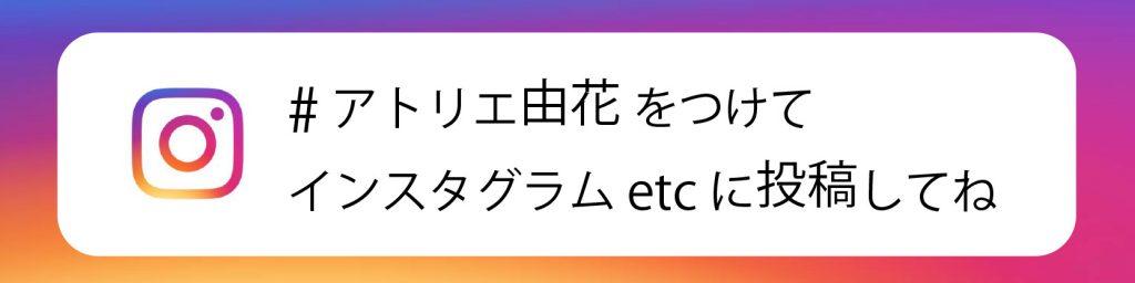 f:id:yuka878:20180117124815j:plain