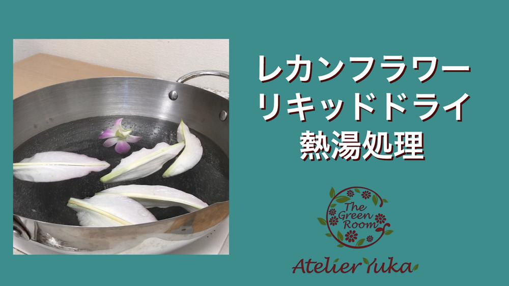 f:id:yuka878:20180130232224p:plain