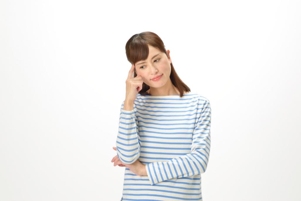 f:id:yuka878:20180522010756j:plain