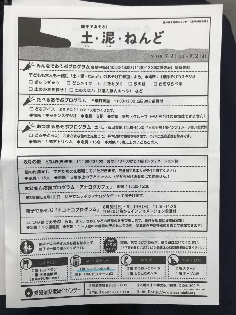 f:id:yuka878:20180724145829j:plain