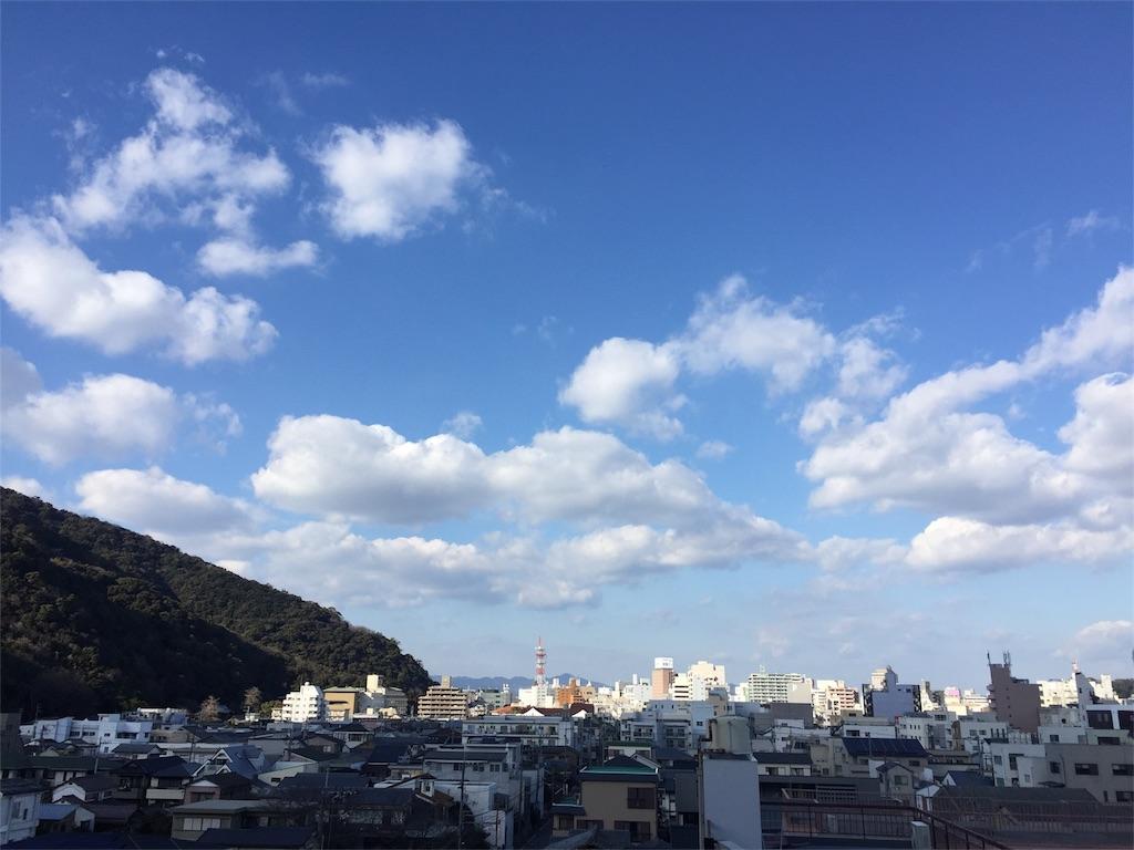 f:id:yuka8787:20170202172712j:image