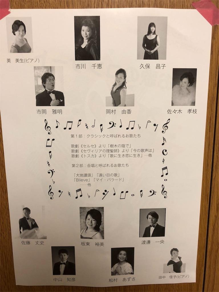 f:id:yuka8787:20180430214636j:image