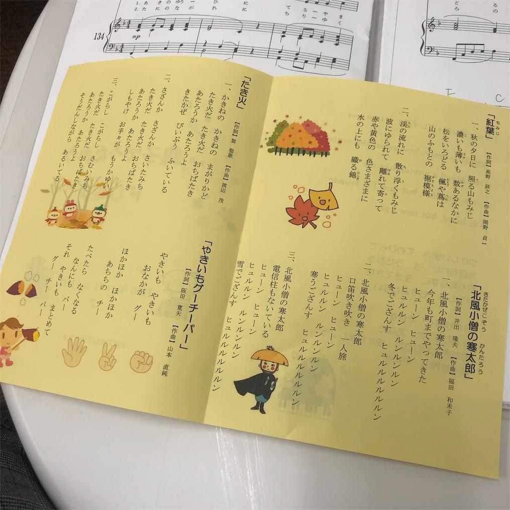 f:id:yuka8787:20181201063046j:image