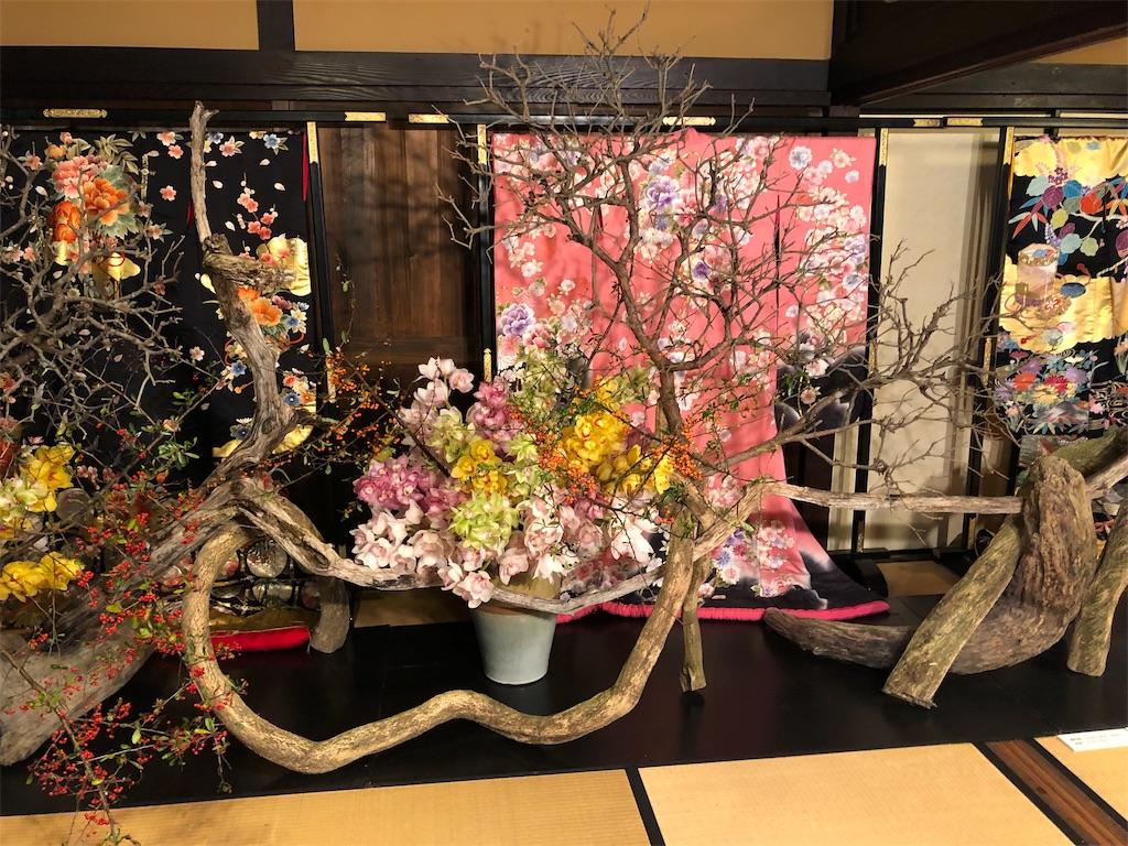 f:id:yuka8787:20190210004250j:image