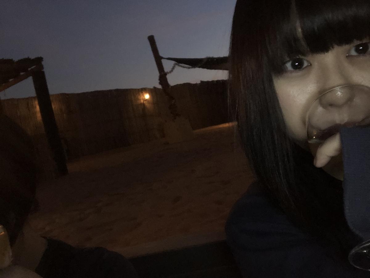 f:id:yuka_1:20191220175457j:plain