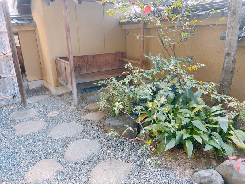 f:id:yuka_1:20210408141357j:plain