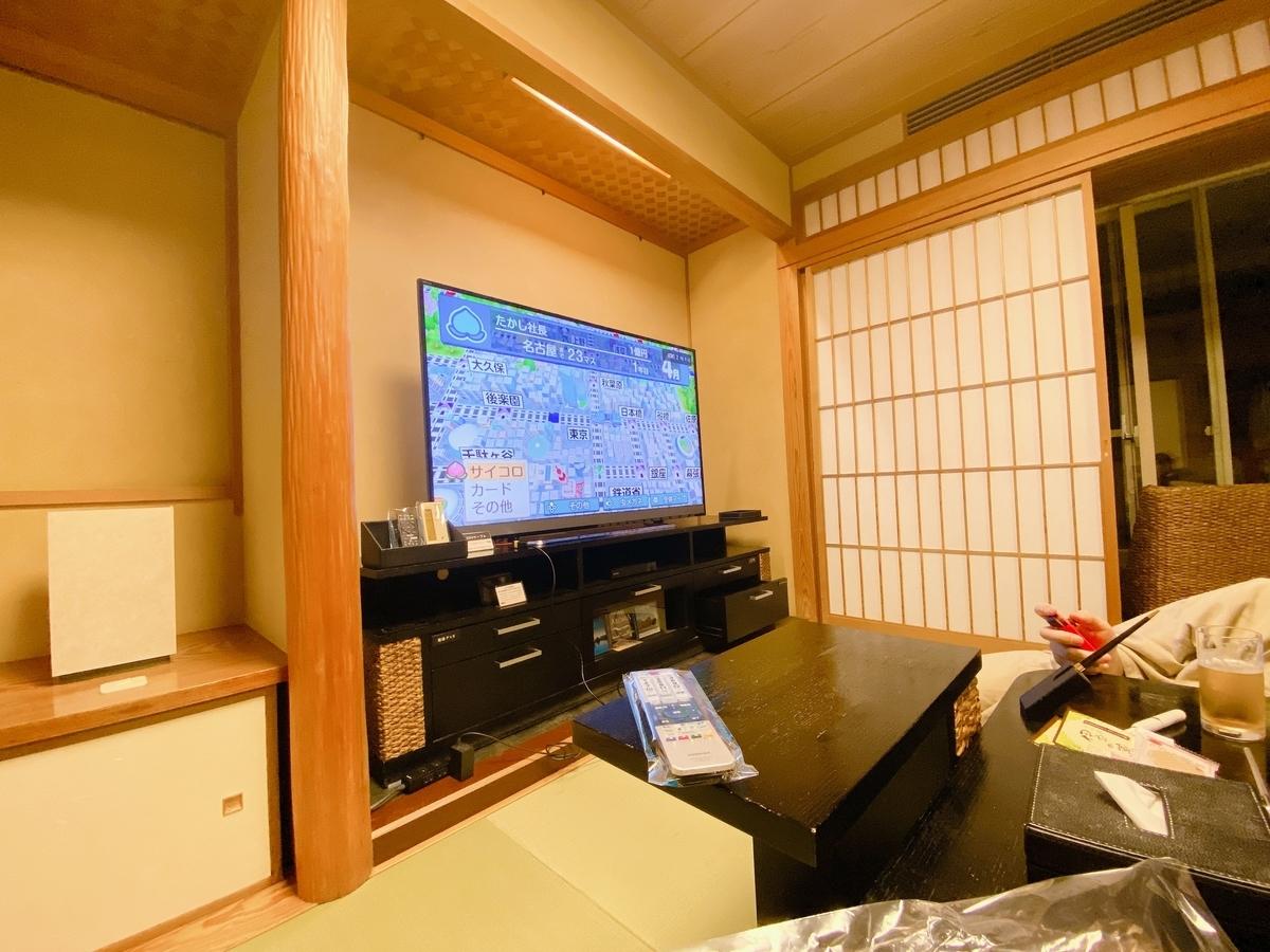 f:id:yuka_1:20210720155111j:plain