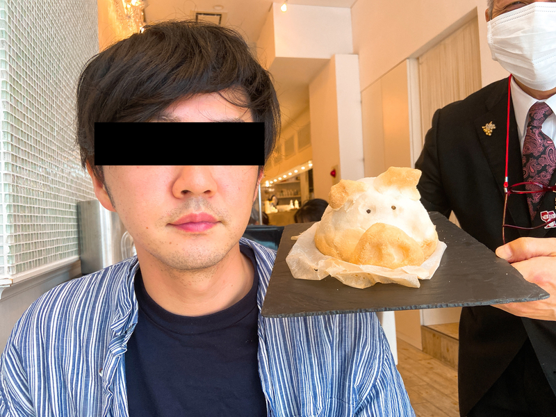 f:id:yuka_1:20210819232617j:plain
