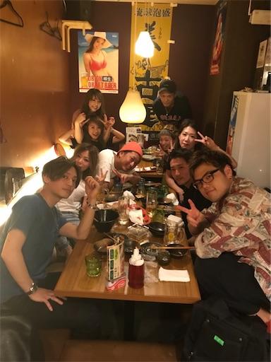 f:id:yuka_biyoushi:20200526163511j:image