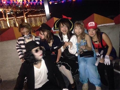 f:id:yuka_biyoushi:20200526163605j:image