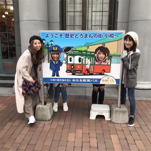 f:id:yuka_biyoushi:20200526164712j:image