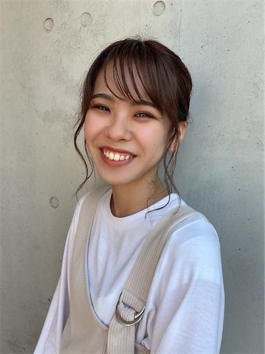 f:id:yuka_biyoushi:20200528203421j:image