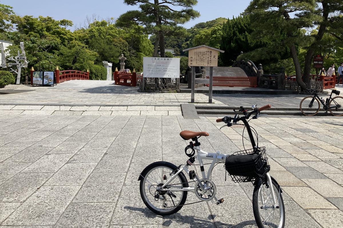 f:id:yuka_mochizuki:20210511205834j:plain