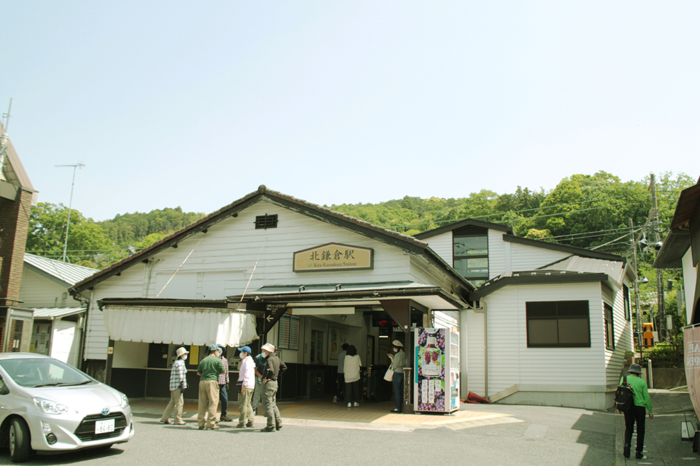 f:id:yuka_mochizuki:20210511205854j:plain