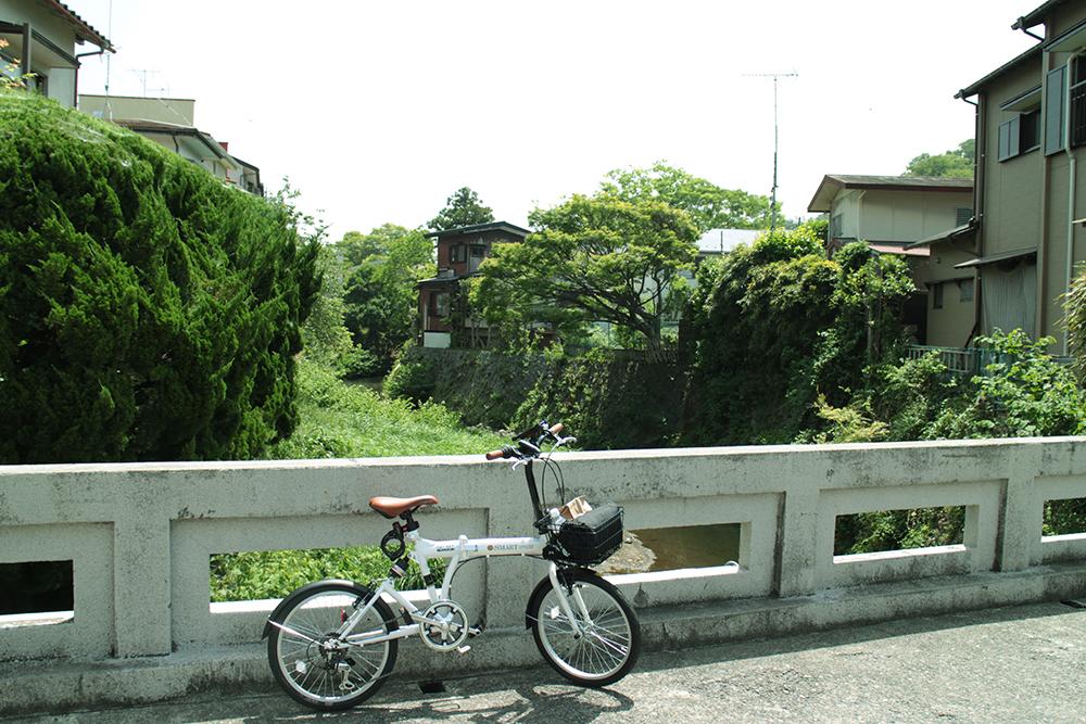 f:id:yuka_mochizuki:20210511210930j:plain