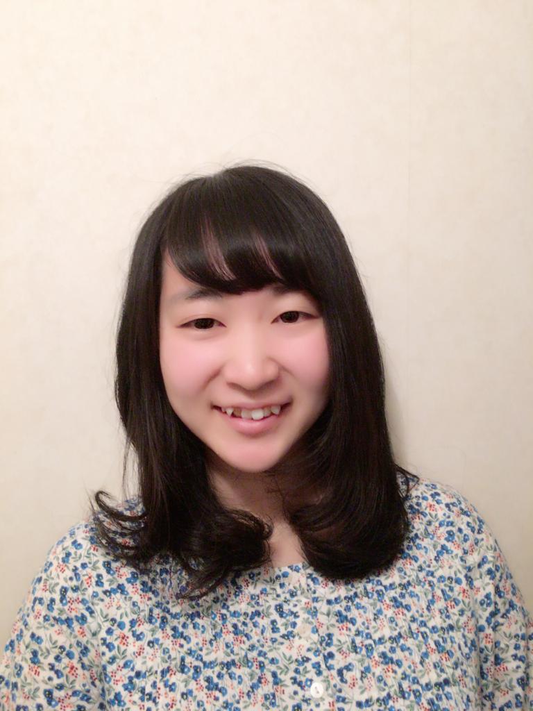 f:id:yuka_murao:20170420220327j:plain