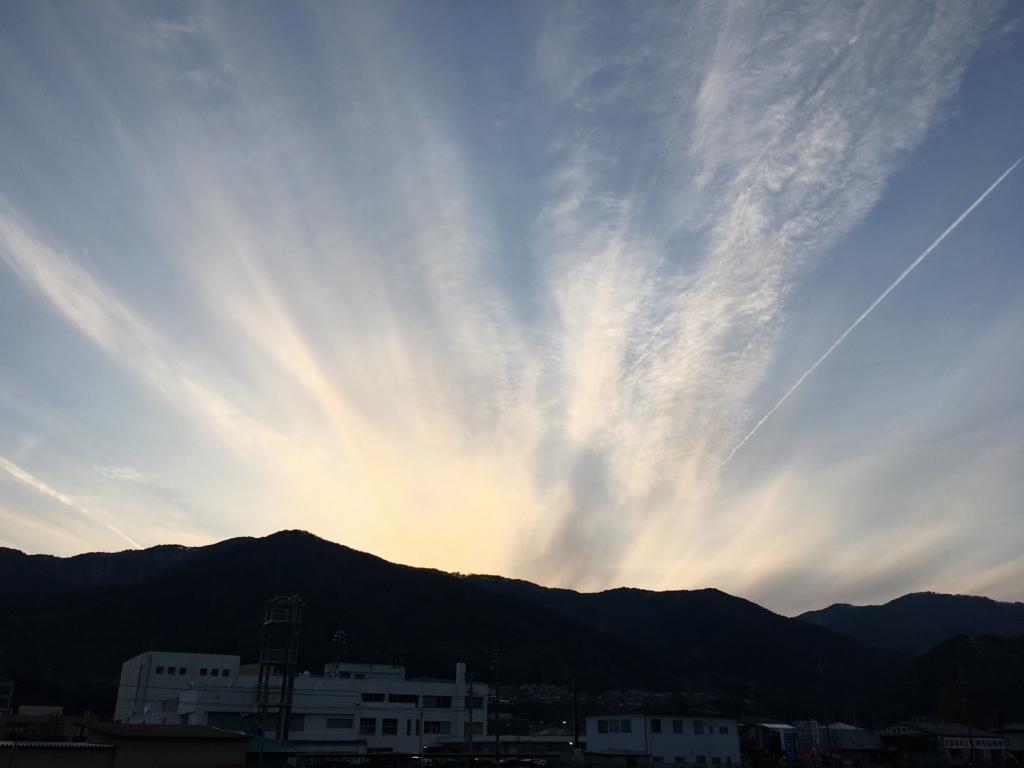f:id:yuka_murao:20170422203430j:plain