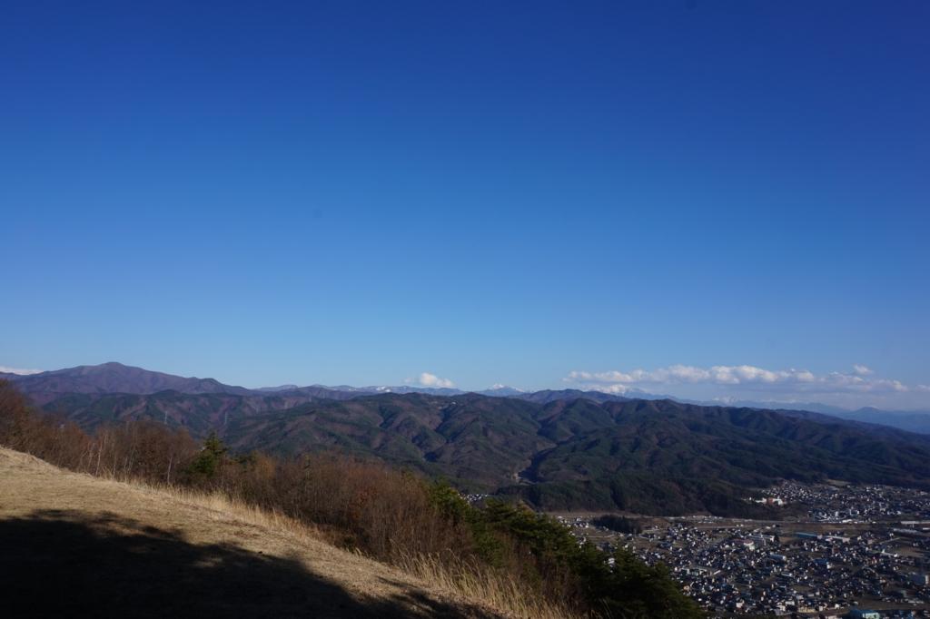 f:id:yuka_murao:20170426230017j:plain