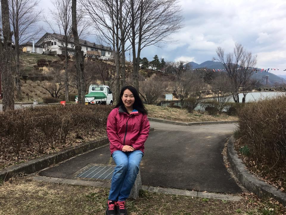 f:id:yuka_murao:20170429164102j:plain
