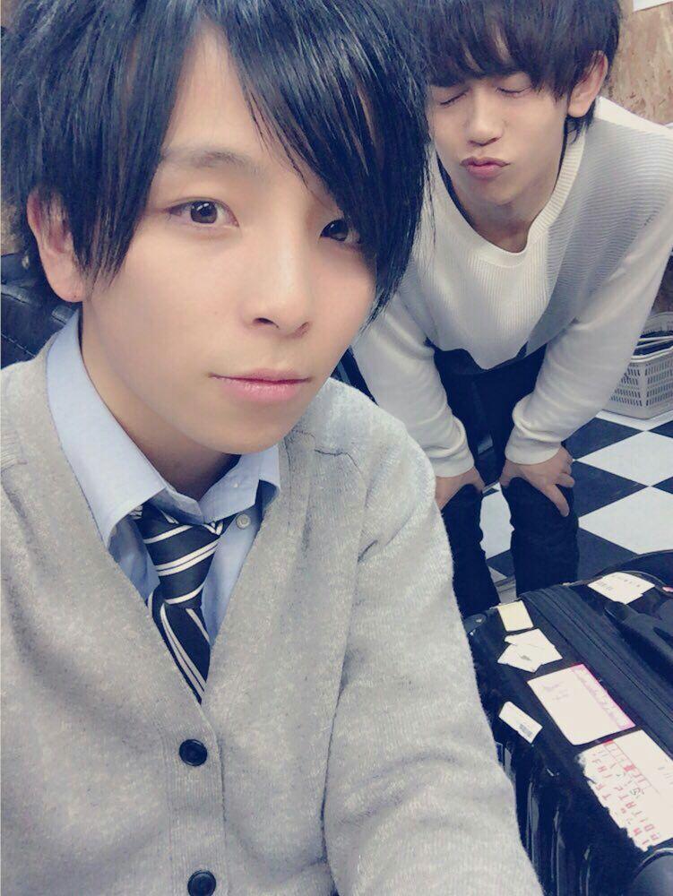 f:id:yuka_musumen:20161115201328j:plain