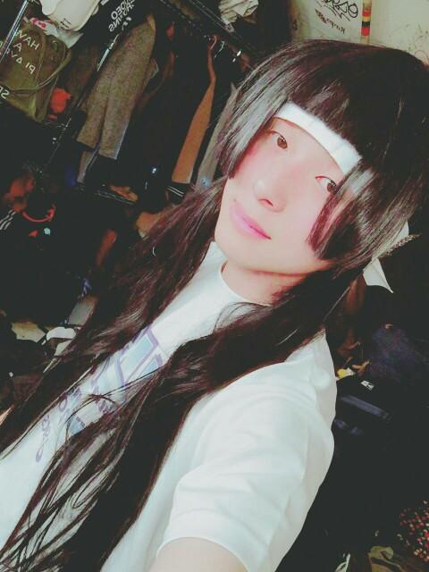 f:id:yuka_musumen:20170313174925j:image