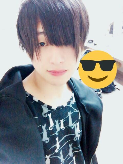 f:id:yuka_musumen:20170404202531j:image