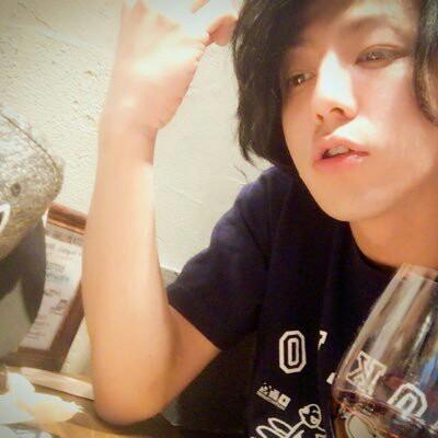f:id:yuka_musumen:20170405185723j:image