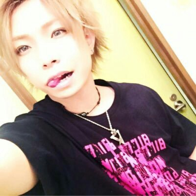f:id:yuka_musumen:20170405190947j:image