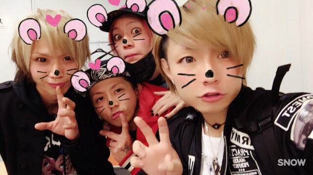 f:id:yuka_musumen:20170405193853j:image