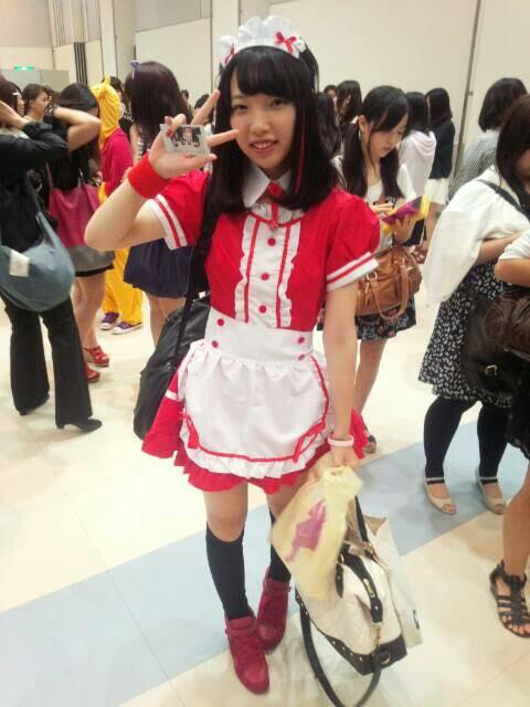 f:id:yuka_musumen:20170420173344j:image