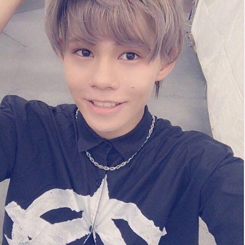 f:id:yuka_musumen:20170702170329j:plain