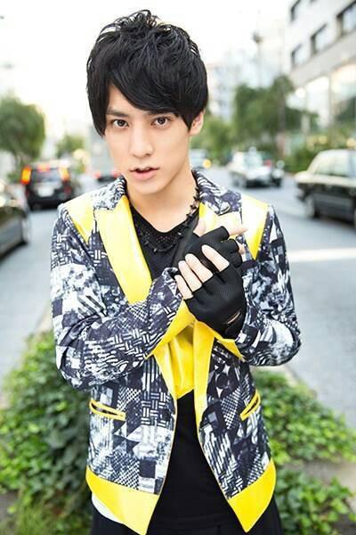 f:id:yuka_musumen:20170702172250j:plain