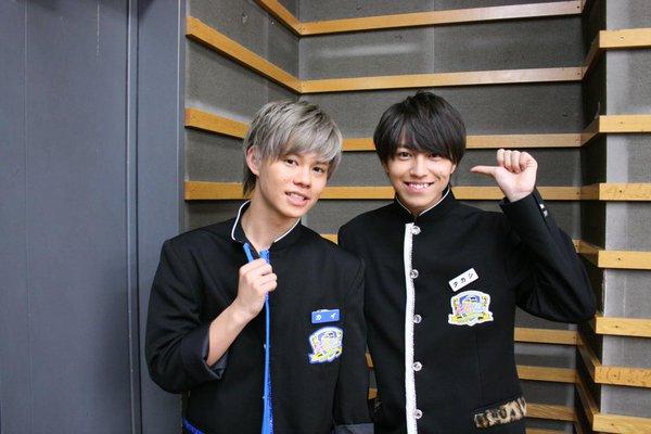 f:id:yuka_musumen:20170702174402j:plain